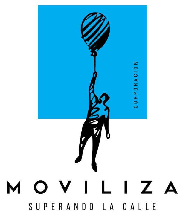 Moviliza Chile